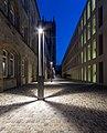 Münster, Liudgerhaus und Diözesanbibliothek -- 2014 -- 6790.jpg