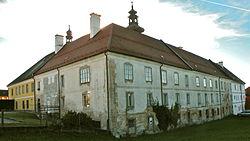 Münzbach Dominikanerkloster.jpg