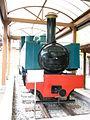 M0029 Hong Kong Railway Museum 07.JPG