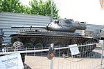 M47 Patton I (6073901990) (2).jpg