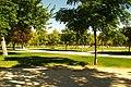 MADRID A.V.U. PARQUE PRADOLONGO - panoramio (58).jpg