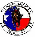 MALS-41 Desperados logo.jpg