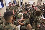 MARFORCOM CG Visits MCAS Cherry Point 160427-M-WP334-176.jpg