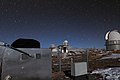 MASCARA at ESO's La Silla Observatory (nighttime view).jpg