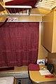 MAV WLAB 51 55 70-80 007-5 EN441 111211 interior 1.jpg