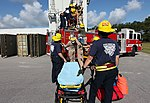 MCAS Beaufort Fire Drills 120501-M-HB658-071.jpg