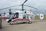 MCHS, 241, Kamov Ka-226 (20823828333).jpg