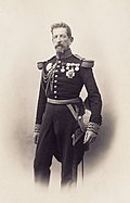 MELLINET, général Emile, Gustave Le Gray GALLICA.jpg