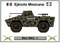 MEX MAC 1.jpg