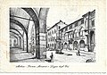 MI-Milano-1962-piazza-Mercanti.jpg
