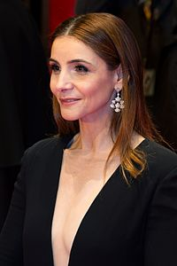 MJK30915 Clotilde Courau (Berlinale 2017).jpg