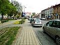 MOs810 WG 2018 8 Zaleczansko Slaski (Market Square in Praszka) (2).jpg