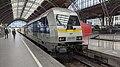MRB 223 053 Leipzig 2002181412.jpg