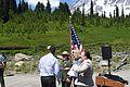 MRNP — 2016 Naturalization Ceremony (28707073515).jpg