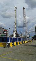 MRT-7 Construction 060817.jpg