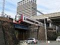 MT-Meitetsu Gifu Station-Sumida Bridge.jpg
