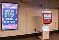 MTA Deploys PPE Vending Machines Across Subway System (50062065407).jpg