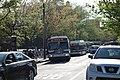 MTA Hoffman Drive 10.jpg