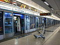 MTR AIR Platform 2-02.JPG