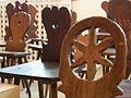 MTR Chairs 2.jpg