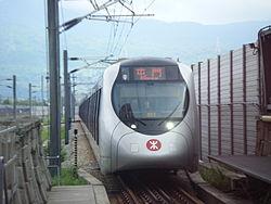 MTR West Rail Line Train.jpg