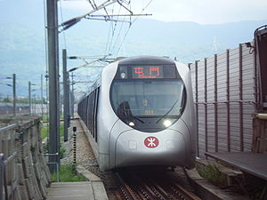 MTR West Rail Line Train.jpg