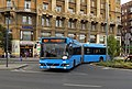 MU4-es busz (FJX-216).jpg