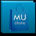 MU Store.png