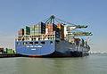 MV CMA CGM Columbia R01.jpg