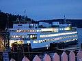 MV Elwha at Orcas Island.jpg