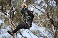 MWHS-2 Marines prove courage at Devil Dog Dare Challenge Course 160310-M-MB391-0147.jpg