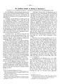MZK 001 Nr 09 pag 178 Die kirchlichen Gebäude zu Hartberg in Steiermark.pdf