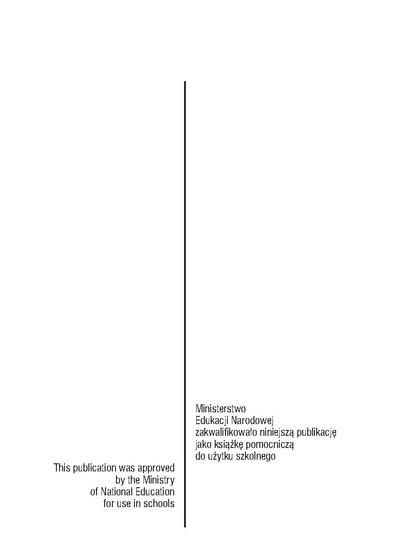 File:Mały Rocznik Statystyczny Polski - 2013.pdf