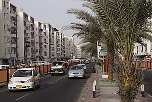 Maala Straight-aden-19-june-2013.jpg