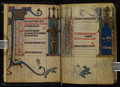 Maastricht Book of Hours, BL Stowe MS17 f003v & f004r.png