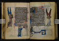 Maastricht Book of Hours, BL Stowe MS17 f022v-f023r.png