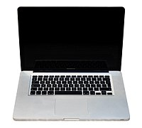 MacBook Pro, Late-2008.jpg