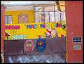 Macario Pinilla 2.jpg