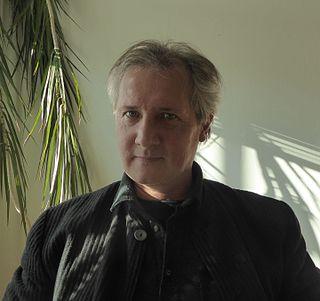 Peter Machajdík Slovak composer