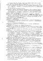 Macovei-Dictionario Encyclopedic de Interlingua-2 de 4.pdf