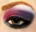 Macro matte rainbow eyeshadow.jpg