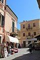 Maddalena - panoramio (44).jpg