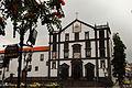 Madeira-01-0003 (7337309790).jpg
