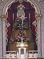 Madeira - Curral das Frieras - Our Lady of Livramento (11774068045).jpg