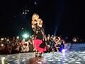 Madonna Rebel Heart Tour 2015 - Stockholm (23051462119).jpg