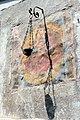 Madonna dell'Aiuto (Lisignago).jpg