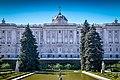 Madrid -25 (43965083211).jpg
