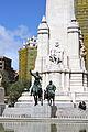 Madrid Dos - 13 (3466231947).jpg