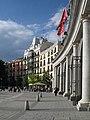 Madrid Plaza Oriente R02.jpg