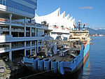 Maersk Defender.jpg